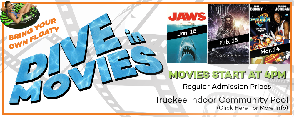 Dive In Movies (Click Image For More Info)