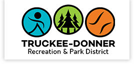 Truckee-donner recreation  Park district