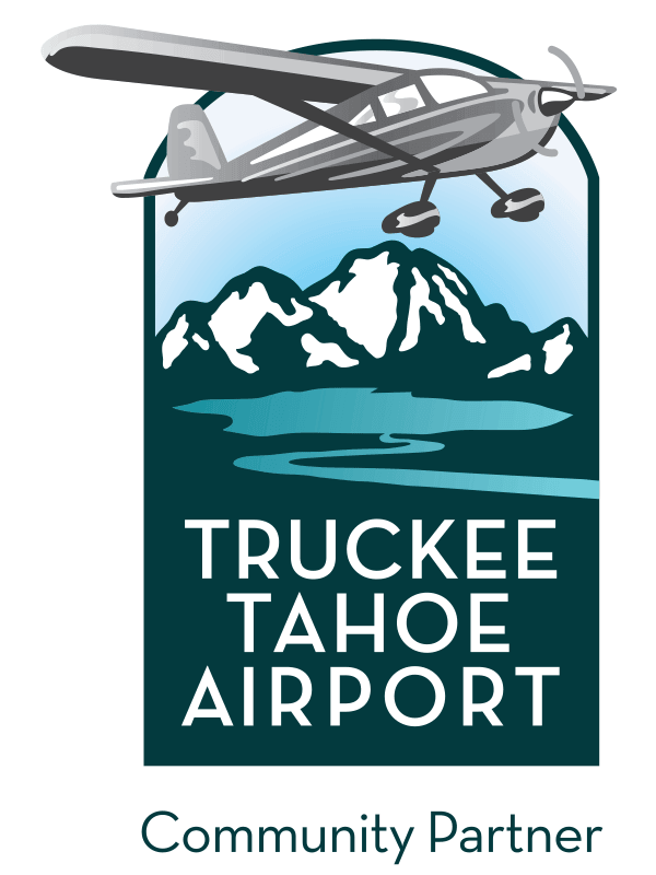 Tahoe Truckee Airport District